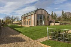 6 bedroom detached house for sale in Ewen, Cirencester, Gloucestershire - Rightmove | Photos