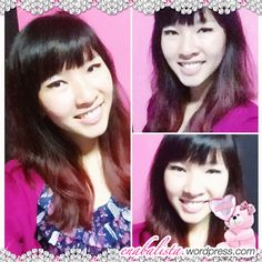 POCO美人相机 Beauty Camera App Review Multi Photo Function