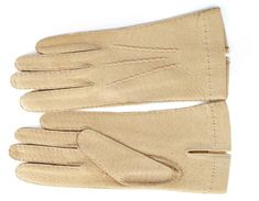 Women's gloves made of genuine leather#genuine leather driving gloves #genuine leather gloves #women's gloves #buy gloves #driving gloves #men's gloves #fashion #gift #gift idea #luxury #style #glamour #Golf gloves Leather Driving Gloves, Leather Gloves, Leather Suppliers, Women's Gloves, Gloves Fashion, Leather Products, Nice To Meet, Handmade Leather, Golf
