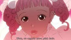 Find images and videos about pink, anime and paradise kiss on We Heart It - the app to get lost in what you love. Vaporwave, Kawaii Anime, Anime Manga, Anime Art, Yazawa Ai, Good Anime To Watch, Paradise Kiss, Pixiv Fantasia, Animes To Watch