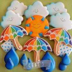 Cebe's Cookies