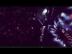 SHOXRUX   BOLALIGIM LIVE CONCERT 2017 uzrap