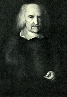 Best Thomas Hobbes Images  Social Contract Science Writers Thomas Hobbes Political Philosopher With Significant Influence On European  Liberal Thought