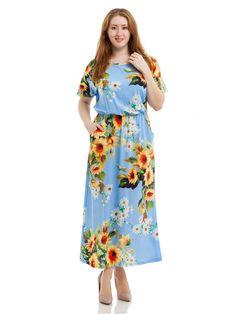 Платья Lady Di Платье
