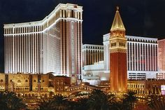 Find romantic hotels in Las Vegas. Read reviews of romantic hotels inNevada and view ratings for romantic Las Vegas, NV hotels by 10Best.