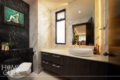 Condo Interior Design, Mirror, Modern, Furniture, Home Decor, Trendy Tree, Decoration Home, Room Decor, Mirrors