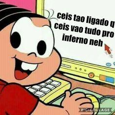 63 Ideas Memes Riverdale Brasileiro For 2019 100 Memes, Best Memes, Funny Memes, Hilarious, Memes Humor, Funny Pics, Funny Quotes, Evanescence, Pc Meme