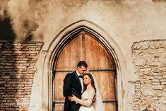 lili-si-dan-fotografii-nunta-after-wedding-sighisoara-laurentiu-nica03 Dan, Lily, Couple Photos, Photography, Wedding, Couple Shots, Valentines Day Weddings, Photograph, Fotografie