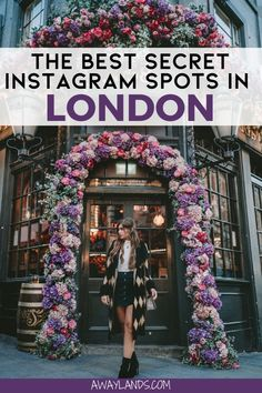 bathroom decor ideas on a budget London England Travel, London Travel, London Shopping, Europe Travel Tips, European Travel, Travel Guides, Travel Destinations, London Pictures, London Photos