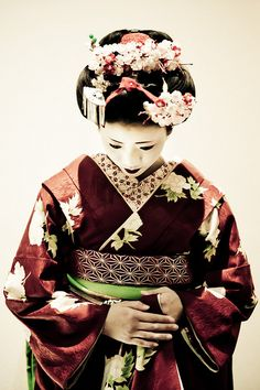 Maiko Kyoto Japan Amazing discounts - up to 80% off Compare prices on 100's of Hotel-Flight Bookings sites at once Multicityworldtravel.com