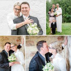 Portraitfotos Braut und Bräutigam im Rahmen des Paarshootings, Hochzeit in Pregarten und Hagenberg, Oberösterreich, Mühlviertel.