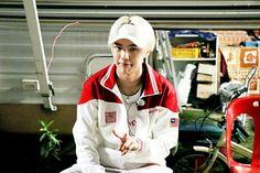 #몬스타엑스 #MonstaX #Monbebe #Wonho #Hyungwon #ShinHoSeok #Shownu #Kihyun #ImChankyun #Jooheon #Minhyuk #Starshipentertainment #Monsta_X #Monstagram #UlzzangBoy #Ulzzang #몬스타엑스레이2