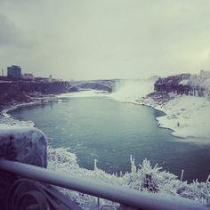 Beautiful Niagara Niagara Falls, Airplane View, Outdoors, River, Artist, Nature, Beautiful, Outdoor, Naturaleza