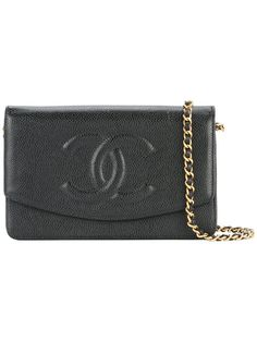 d9ff1f332c23 23 Best chanel woc images | Chanel woc, Chanel bags, Chanel handbags