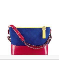 41fc2cf3ac38 127 Best Bags Bags Bags images | Chanel handbags, Beige tote bags ...