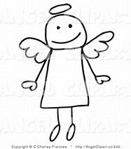 Image result for Cute Stick Figures