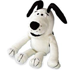 キンペックス だるえもん 【犬のおもちゃ/犬用おもちゃ/ぬいぐるみ】【犬用品/ペット・ペットグッズ/ペット用品/オモチャ】【楽天 スーパーセール限定 企画開催】|ROOM - my favorites, my shop 好きなモノを集めてお店を作る