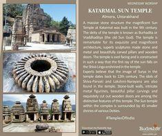 #Wednesdayworship  #rudralife #rudraksha #templesofindia