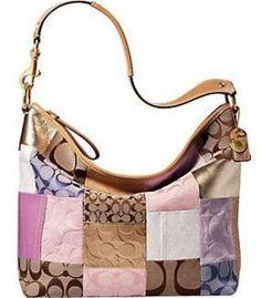 27 Best handbag online shopping images  826510b1e98b7