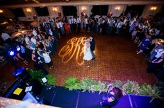 Pittsburghs Leading Wedding Planner Is The Event Group Weddings If You Desire An Exceptional Then Contact Today