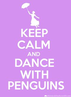 Mary Poppins <3 SOOOOO excited to see this tomorrow night!!! Finally!