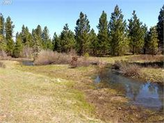 Goldendale, Klickitat County, Washington Land For Sale - 25.85 Acres