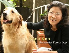 Each year, millons of Korean dogs are brutally slaughtered for their meat. This is your chance to help them.