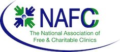 Home | National Association of Free & Charitable Clinics