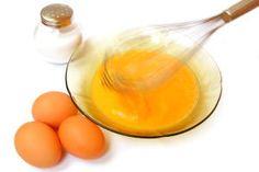 Alimentos ricos en vitamina B12 | Lista de alimentos con vitamina B12