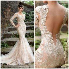 50fb1abb0102 Free shipping, $192.68/Piece:buy wholesale Charming Rami Salamoun Evening  Dresses Long Sleeve