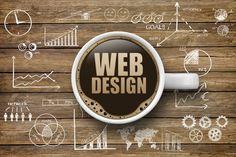Diseño web: Elementos a tener en cuenta  Realizar el diseño de una web no resulta una tarea sencilla, no se trata únicamente de combinar colores, hay que tener en cuenta la personalidad de la marca.