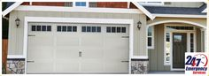 When it comes to your current Dana Point Garage Door Repair as well as some other garage door requirements, we are able to do almost any employment right the first time #garagedoorrepairdanapoint #danapointgaragedoorrepair