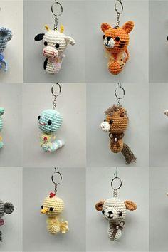 Las 15 mejores mantas de punto de bebé de la semana Tejer ... Crochet Earrings, Knitted Throws, Weaving, Tejidos