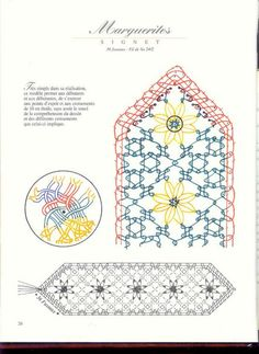 Our goal is to keep old friends, ex-classmates, neighbors and colleagues in touch. Crochet Edging Patterns, Bobbin Lace Patterns, Lace Knitting Patterns, Bobbin Lacemaking, Lace Heart, Lace Jewelry, Lace Making, Vintage Lace, Album