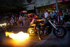 Texas biker singles Kingsville tx dating. Start quality dating in Kingsville, TX singles are waiting!
