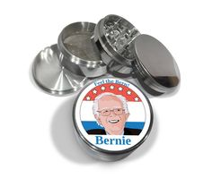 Hey, I found this really awesome Etsy listing at https://www.etsy.com/listing/267551424/feel-the-bern-2016-bernie-sanders