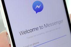 Come spiare le conversazioni Facebook: le modalità