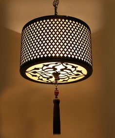 Turkish Style 30cm. Lampshade  lamp shades