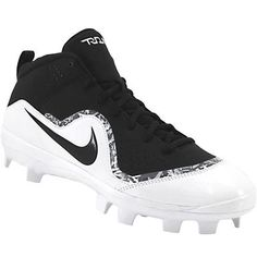 46fccf1fa9c 12 Best Youth Football Cleats for Kids  Tackle and Flag Football ...