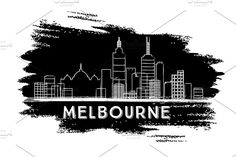 New York Skyline Silhouette. Business Travel and Tourism Concept with Modern Architecture. Image for Presentation Banner Portland Skyline, Melbourne Skyline, Kansas City Skyline, Miami Skyline, New York Skyline Silhouette, Medina Saudi Arabia, Oregon City, Portland Oregon, Florida City
