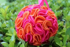pink and orange - Google Search