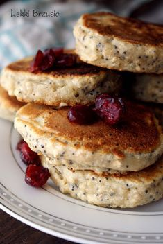 Baby Food Recipes, Sweet Recipes, Cake Recipes, Cooking Recipes, Yummy Snacks, Yummy Food, Tasty, Yummy Pancake Recipe, Happy Foods