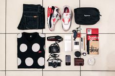 Picture of Essentials: Jack Stocker