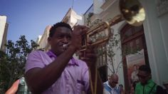 Bill Weir travels to the 'Forbidden Island' to find out what Americans can expect when they visit Cuba for the first time in a generation.