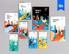 다음 @Behance 프로젝트 확인: \u201cParis convention & visitors bureau 2017\u201d https://www.behance.net/gallery/51146789/Paris-convention-visitors-bureau-2017