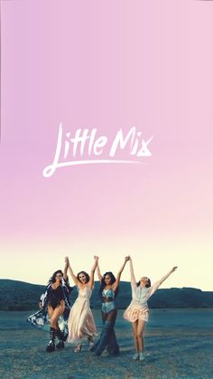 little mix, shout out to my ex, and jesy nelson image