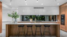 33 Rockbourne Terrace, Paddington QLD 4064, Image 7