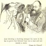 29 January 1888 – Death of Edward Lear, English poet Edward Lear, Tennyson Poems, English Poets, Morning Cartoon, His Travel, Children's Literature, Metropolitan Museum, Conspiracy, Atelier