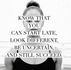 More success quotes...