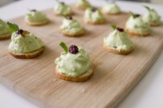Easy Christmas Appetizers | Tasty Kitchen: A Happy Recipe Community!